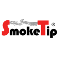Smoke Tip deals alerts
