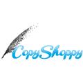 CopyShoppy deals alerts