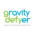 Gravity Defyer deals alerts