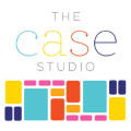 The Case Studio deals alerts