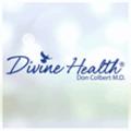 DrColbert.com deals alerts