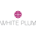 White Plum deals alerts