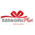 Edible Gifts Plus deals alerts