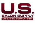 US Salon Supply deals alerts