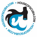 House of Scuba deals alerts