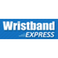WristbandExpress deals alerts