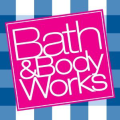 Bath & Body Works deals alerts