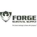 Forge Survival Supply deals alerts