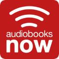 AudiobooksNow deals alerts
