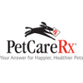 PetCareRx deals alerts
