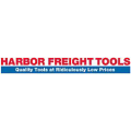Harbor Freight Tools deals alerts