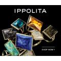 IPPOLITA coupons