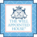 The Well Appointed House deals alerts