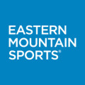 Eastern Mountain Sports deals alerts