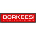Dorkees.com deals alerts