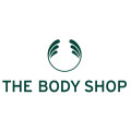The Body Shop Canada deals alerts