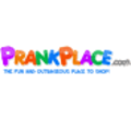 PrankPlace deals alerts