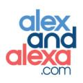 alexandalexa deals alerts