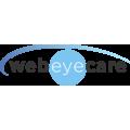 WebEyeCare deals alerts
