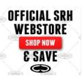 SRH deals alerts