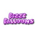 Bizzy Balloons coupons