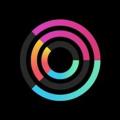 LogoWorks deals alerts