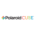 Polaroid Cube deals alerts