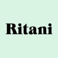 Ritani deals alerts
