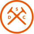 Dollar Shave Club deals alerts