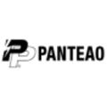 Panteao Productions coupons