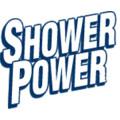 Shower Power deals alerts