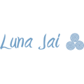 Luna Jai deals alerts