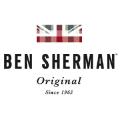 Ben Sherman deals alerts
