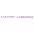 The Kitchen Appliance Store UK coupons