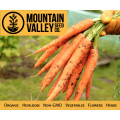 Mountain Valley Seeds deals alerts