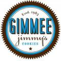 Gimmee Jimmys Cookies deals alerts