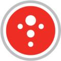 LearnInsurance.com deals alerts