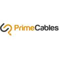PrimeCables deals alerts