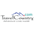 TravelCountry.com coupons