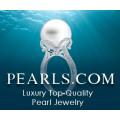 Pearls.com deals alerts