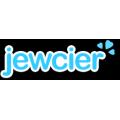 Jewcier deals alerts