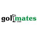 Golf Mates deals alerts