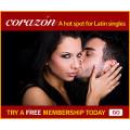 Corazon deals alerts