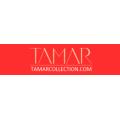 Tamar Collection deals alerts