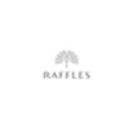 Raffles Hotels and Resorts coupons