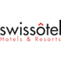 Swissotel Hotels and Resorts coupons
