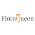 Floraqueen coupons