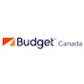 Budget Rent-a-Car Canada coupons