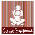 Global Girlfriend deals alerts