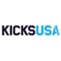 KicksUSA coupons